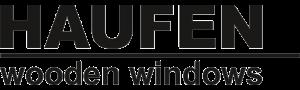 HAUFEN® | Ξύλινα Κουφώματα